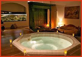 chambre d hote privatif paca chambre d hote avec privatif paca hébergement romantique
