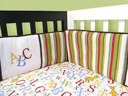 Dr Seuss Bedroom Amazon Com Trend Lab Dr Seuss Crib Bumpers Cat In The Hat