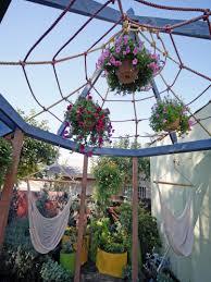 pergola design amazing patio trellis plans attach a pergola to