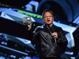 amd stock amd advanced micro devices stock price today