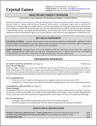 linkedin ca resume writing linkedin resume for study