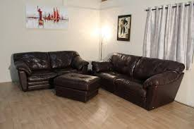 Sisi Italia Sofa Reviews Sisi Italia Second Hand Household Furniture Buy And Sell In The