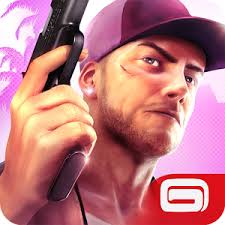gangstar vegas apk gangstar vegas apk mod v3 2 1c data for android