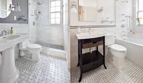 nyc bathroom design pleasant bathroom renovation nyc fancy interior decor bathroom