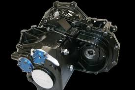 racecarsdirect com sgs transmissions evo 4 to x 6 speed