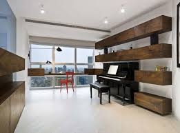 Image Detail For Small Studio NYC Apartment Interior Decorating - Studio apartment interior design