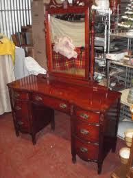 Bedroom Set With Vanity Dresser Dixie Bedroom Furniture Viewzzee Info Viewzzee Info