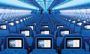 avion air transat siege forfaits vacances tout inclus offres spéciales vols directs transat