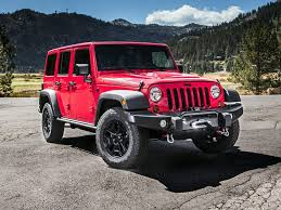 jeep wrangler sunset orange first look 2015 jeep wrangler unlimited rubicon 4 4 on everyman