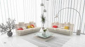 déco coussin canapé decor coussins de decoration design inspirational collection de