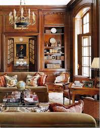 Best Hunt Country Style Images On Pinterest English - English country style interior design