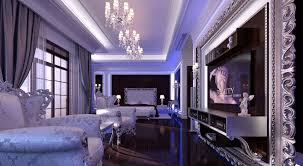 interior design luxury neoclassical bedroom interior youtube