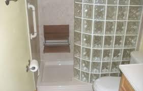 shower riveting walk in bath shower combo australia hypnotizing