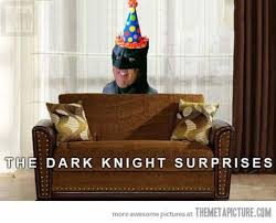 Happy Birthday Batman Meme - happy birthday memes blogup