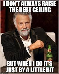 Funny Government Memes - 12 funny government default and raise the debt ceiling memes