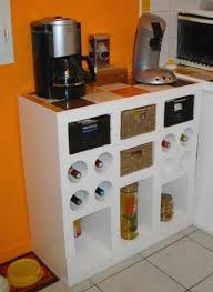 Small Kitchenette by 102 Best Small Kitchen Images On Pinterest Kitchen Architecture