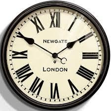 beautiful clocks wall clocks for kitchen interior ideas decorative gallery