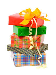 donating gifts for gift ideas