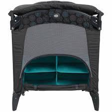 Colgate Eco Classica Iii Dual Firmness Foam Crib Mattress Mattresses Kolcraft Crib Mattress Reviews Sealy Omni Plush 2