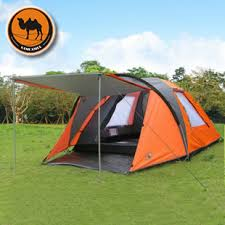 camel tents free shipping camel brand of professional outdoor cing tent 3 4
