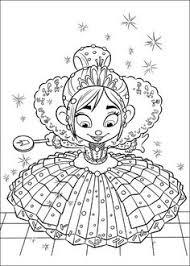 baby princesses disney princesas disney bebes colorear