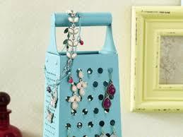 ausgefallene hochzeitsgeschenke selber machen geschenke selber machen wunderweib