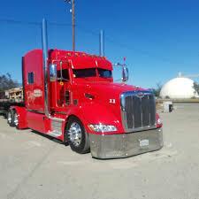 truck bumpers including freightliner volvo peterbilt kenworth peterbilt custom 579 semi crazy pinterest peterbilt rigs