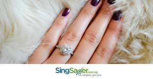 price engagement rings images What the price of your engagement ring really means jpg