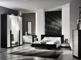 Beds And Bedroom Furniture by Bedroom Lighting Ideas Next Cream Palette Best 20 Mirrored