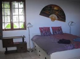 plus chambre d hote chambres d hôtes plus la vue chambres d hôtes besse et