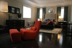 house rules design shop hanover house rules design shop interior design saugeen shores chamber