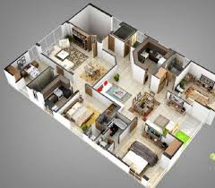home design for android 4d home design apk free house home app for android