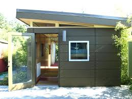 small guest house designs small prefab houses small house plans 21 best prefabs are pretty fabulous images on