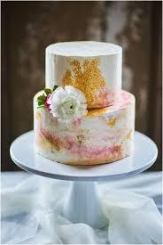 34 of milwaukee u0027s most unique wedding desserts