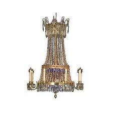 Swedish Chandelier 8 Light Swedish Chandelier View Specifications Details Of
