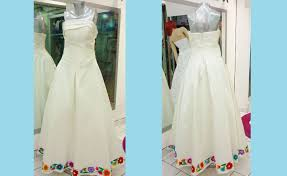 peruvian wedding dresses peruvian wedding dresses bordados peruanos boda