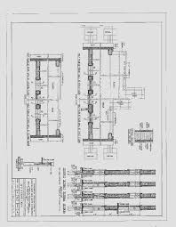 a frame cabin plans free 15 best casa images on wooden houses a frame and