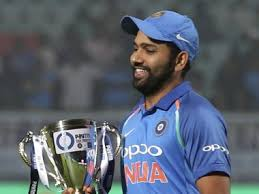 rohit sharma is a better batsman than virat kohli in limited overs