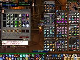 World Of Warcraft Images?q=tbn:ANd9GcROY1NKu-0pluN-qap1rdcpsw9FpIIDWaAfIYgAnkzXOXFemXMk3rrXlROn