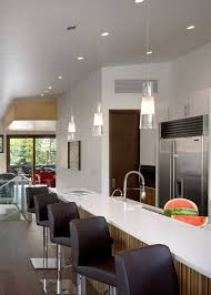 49 best kitchen lighting ideas images on pinterest lighting