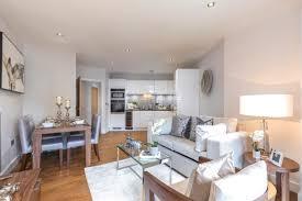 new luxury development nears completion in hampstead hampstead