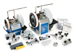 tormek water cooled sharpening system lee valley tools