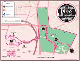 nassau coliseum floor plan divas half marathon u0026 5k long island ny