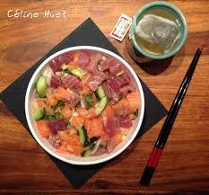 documentaire cuisine japonaise documentaire cuisine japonaise 28 images lise herzog