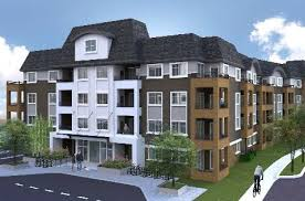 2 Bedrooms Apartments For Rent Calgary Apartments For Rent Calgary Rental Listings Page 1
