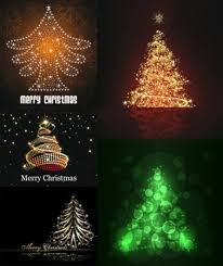 bright star lights christmas bright star free vector download 9 971 free vector for commercial