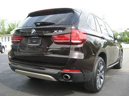 Bmw X5 98 - 2014 used bmw x5 xdrive35d at central motor sales serving wrentham