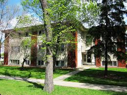 one bedroom edmonton north west apartment for rent ad id avl