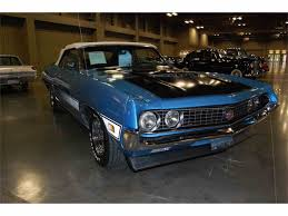 ford torino gt for sale ford torino for sale on classiccars com 80 available