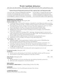 download wealth management resume sample haadyaooverbayresort com